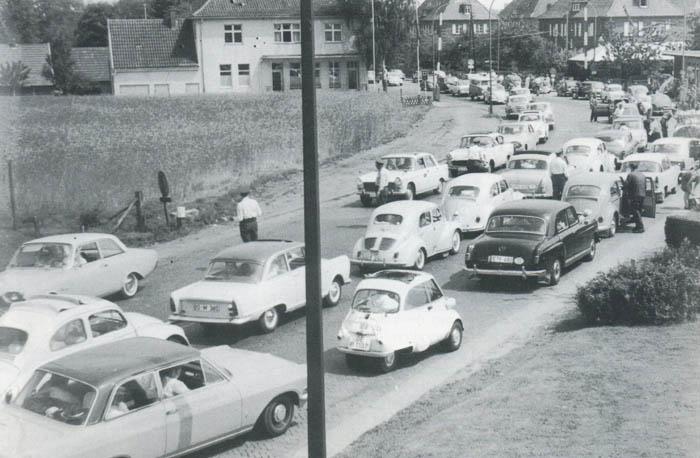 grens-1964