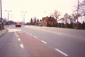 grens-1993-1
